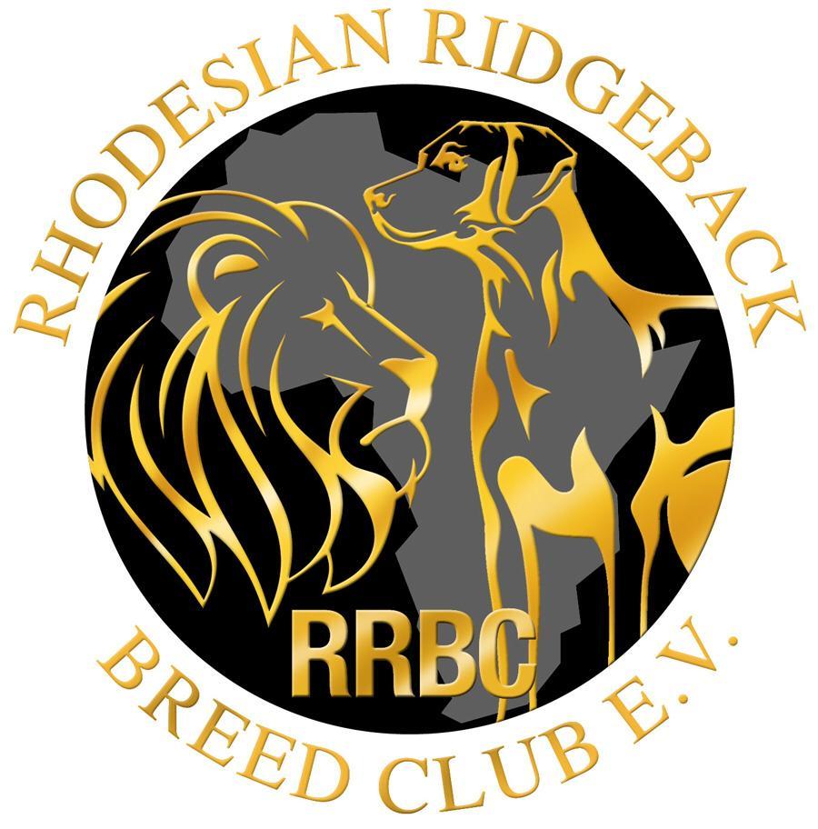 Rhodesian Ridgeback Breed Club e.V.